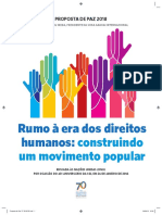 proposta_paz2018.pdf