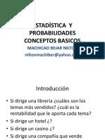EST-1-conceptos_basicos__34153__ (1)
