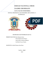 DIAGRAMA-DE-POURBAIX-DEL-H2O-Cu.docx