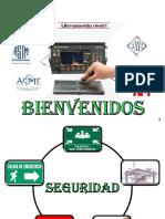 PRESENTACION UT-1.pdf
