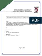 PRIMER-INFORME-BIHAI.pdf