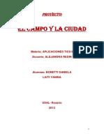 el campo y la ciudad-evaluación.docx