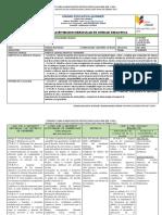 PLAN MICROCURRICULAR BIOLOGIA UNIDAD 6 2017-2018 UEQ - copia.docx