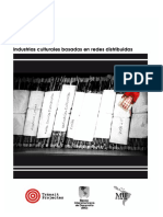 industrias-culturales-basadas-en-redes-distribuidas.pdf