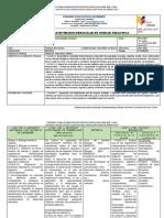 PLAN MICROCURRICULAR BIOLOGIA UNIDAD 5 2017-2018 UEQ - copia - copia.docx