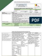 PLAN MICROCURRICULAR BIOLOGIA UNIDAD 3 2017-2018 UEQ.docx