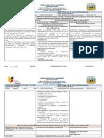 PLAN DE CLASE ERCA biologia segundo.docx