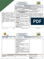 PLAN DE CLASE ERCA unidad 1 y 2  biologia segundo.docx