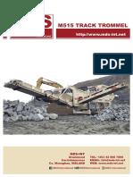 3.- Catálogo M515_EN.pdf