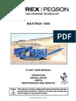 Maxtrak 1000 Manual AX857-901-8EN-02c.pdf