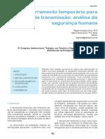 12_AterramentoTemporario.pdf