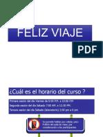 FIBRA OPTICA.pdf