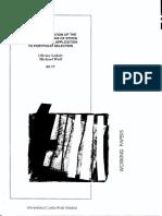 ws0077.pdf