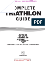 Complete Triathlon Guide.pdf