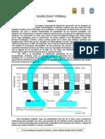 edoc.site_simulacro-11.pdf