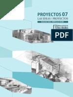 Proyectos07-IDEAS.pdf