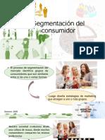 Segmentación del consumidor.pptx
