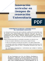 Curriculo en la educacion superior univrsitaria.pptx