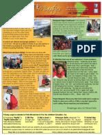 July - Sept. 2018.pdf