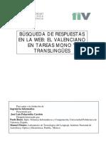 PeñarrubiaPFC.pdf