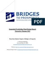 2015_Tucuecito_Panama_Suspended Footbridge Design Report.pdf
