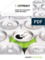Kantar_Worldpanel_Brand_Footprint_2018.pdf