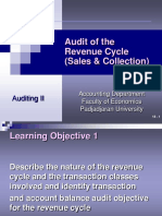 Chapter14 audit revenue cycle INI.pdf
