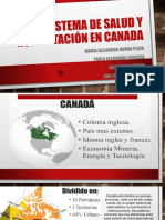 SISTEMA DE SALUD EN CANADA.pptx