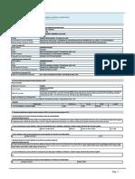 Formato Nª 02 Registro de OIARR en PDF  aprobado IRTP Ampliac Marg Centro Datos y Reposic equipos 080818.pdf