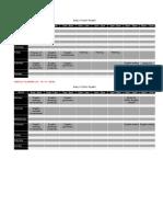 Shahrir's Study Plan in 2018.xlsx