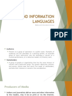 MEDIA-AND-INFORMATION-LANGUAGES (1).pptx