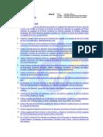 88A3A(2).PDF
