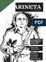 Clarineta-n-6c.pdf