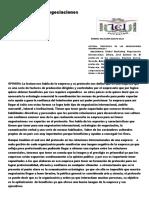 111218 Protocolo en Las Negociaciones Internacionales. Completo