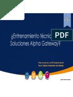 Entrenamiento de Instalacion Gateway.pdf