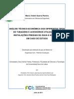 Analise economica de tubagens de agua e aguas residuais.pdf