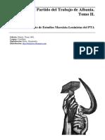 Historia del PTA T2.pdf