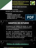 habitos de estudio-1.pptx