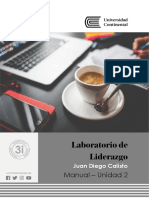 Manual Laboratorio Liderazgo U 2