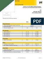 TSS-DM9933-03-GS-EPG-9031222