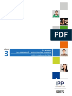 M3 - Organización y Administración de la Empresa.pdf