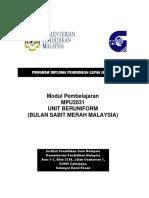 4. MPU2031 - PBSM.pdf
