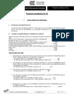 Enunciado Producto académico N°3B (2)