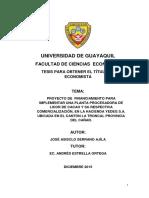 IMPLEMENTAR UNA PLANTA PROCESADORA DE LICOR DE CACAO (6).pdf