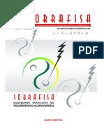 Artigo. Sobrafisa 2003.pdf