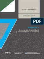 4. Nivel-Primario-Jornada-Institucional-N°-2-Carpeta-Coordinador (2)