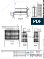 M5N-CIV-SHP-125-601-BD-4311-2_R0