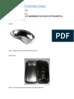 ALAT_KESEHATAN_DAN_FUNGSINYA.docx