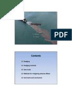 Dredging_TEO_PARK_0419.pdf
