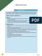 Registro Auxiliar - Ingles Secundaria (1)